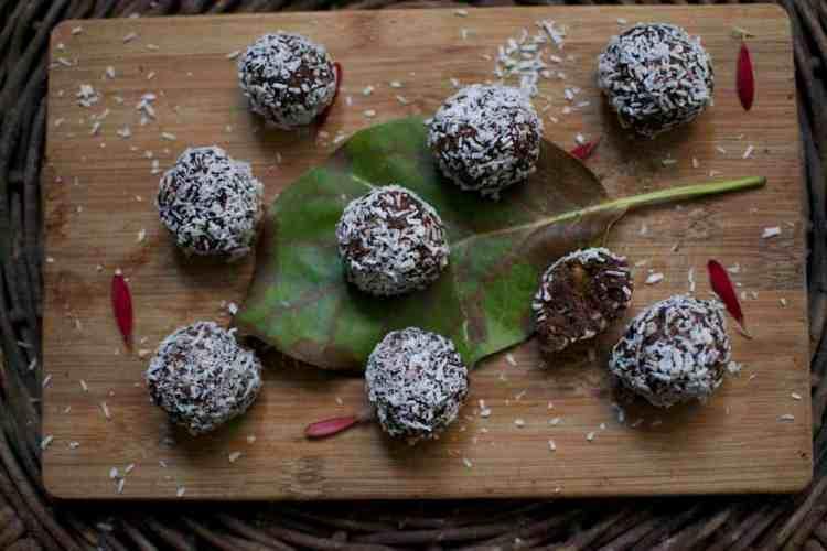 raw-chocolate-truffles_6