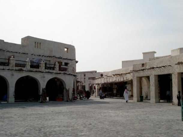 Qatari Shouq. maninio.com #qatardohaasiangames #Eidcelebrations