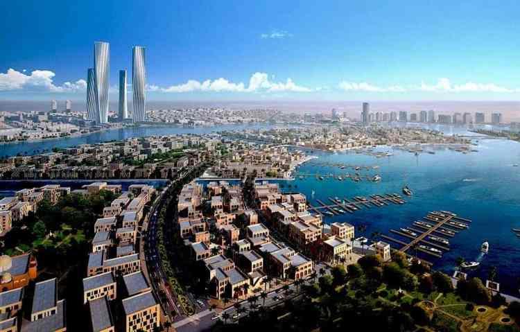 How to find an engineering job in Qatar-maninio.com-jobs-doha