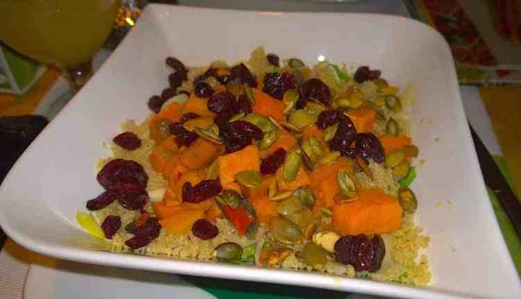 eat-cluj-napoca-Romania- vegan-vegetarian-raw