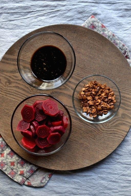 πατζαροσαλάτα-beet-www.maninio.com-salad-easter
