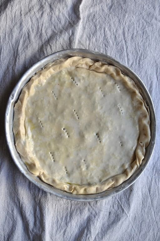 spinach-www.maninio.com-vegan-pies-easter