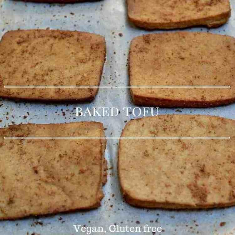baked-tofu-www.maninio.com-vegan-easter
