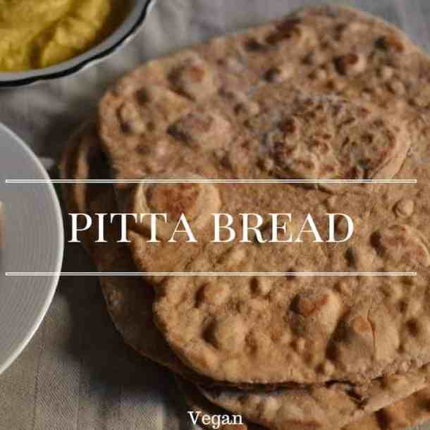 pitta-bread-www.maninio.com-vegan