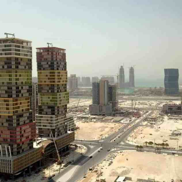 qatar-women-maninio.com #qatarconstruction-engineers