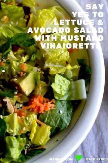 avocado-www.maninio.vom-lettuce-mustard
