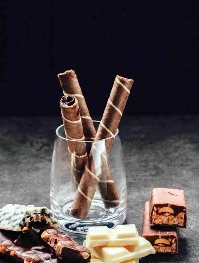Sugar Detox   Withdrawal Symptoms and 15 ways to overcome them. maninio.com. chocolates