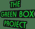 Green Box Project