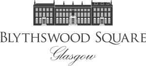 Blythswood Square Launches Pit Stop Spa Packages For Men