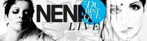 Nena Live