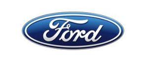 Ford logo australia