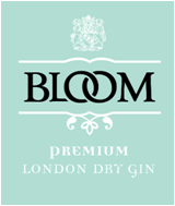 2nd Glorious Year for Bloom's PYO Strawberry & Gin Pop-up