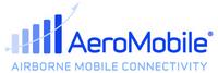www.aeromobile.net