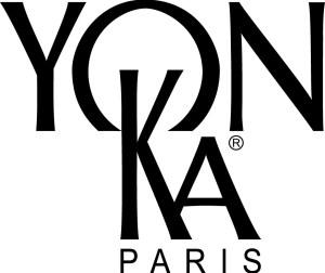 LOGO-YONKA-N100