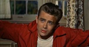 How Warner Bros, GUCCI and The Film Foundation Restored James Dean in Rebel Without A Cause