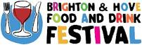 The Brighton & Hove Food and Drink 'Spring Harvest' Festival