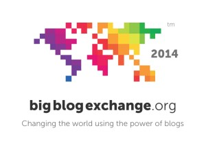 Hostelling International's Big Blog Exchange #bigblogx is Back