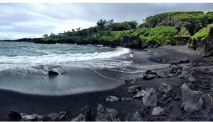 Maui Hawaii 4 D Experience Marriott Hotel Teleporter Virtual Travel Augmented Reality