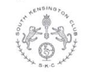 South Kensington Club