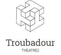 Troubadour Theatres