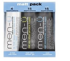 Matt Pack