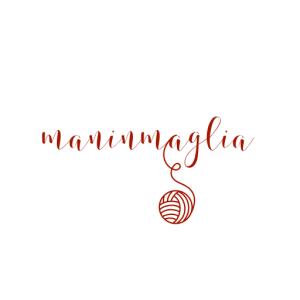 MANINMAGLIA YARN SHOP