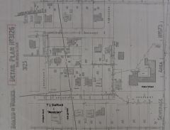History of Montclair