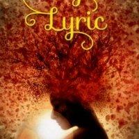 Book Review: Anya's Lyric By Nikhil Kumar