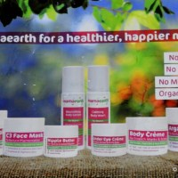 Review: Mama Earth, the Mama Range of Products