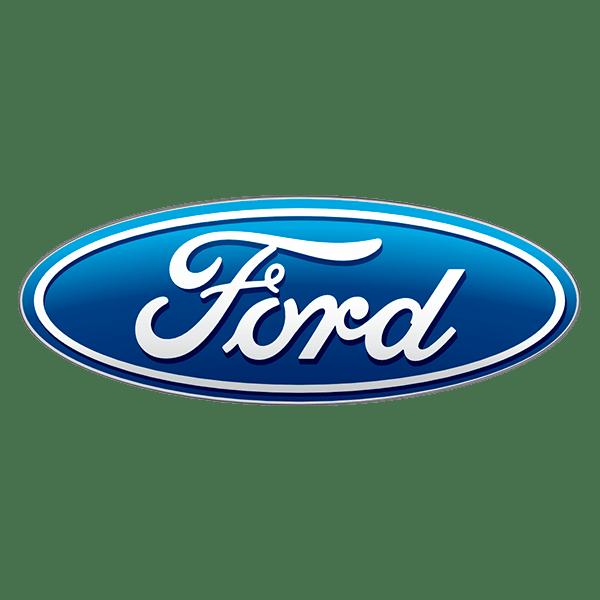 Accesorios para Camiones Ford