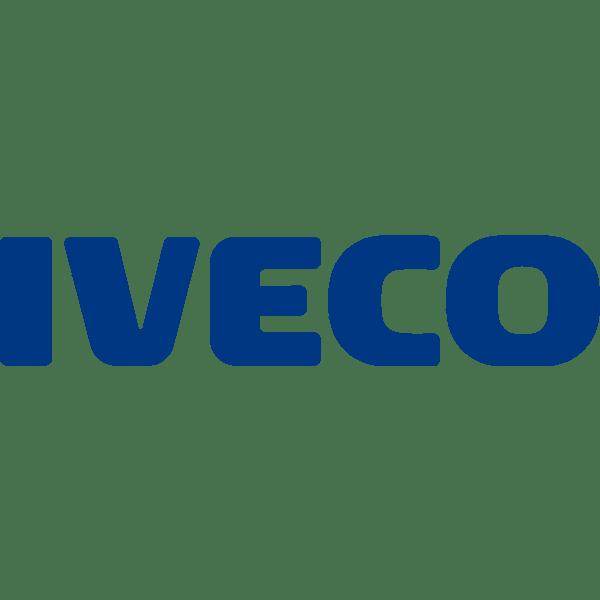 Accesorios para Iveco