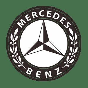 Accesorios para Camiones Mercedes