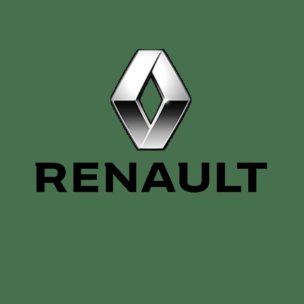 Accesorios para Camiones Renault
