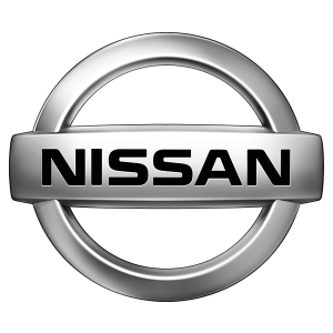 Accesorios para Nissan