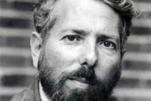 Stanley Milgram ( Zdroj: http://www.abc.net.au )