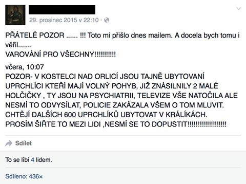 kostelec_nad_orlicí1