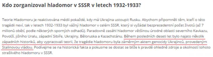 Hladomor v SSSR (svobodnenoviny.eu)