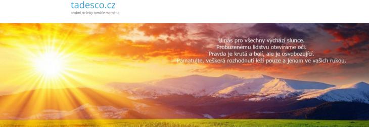 uvod-tadesco-cz