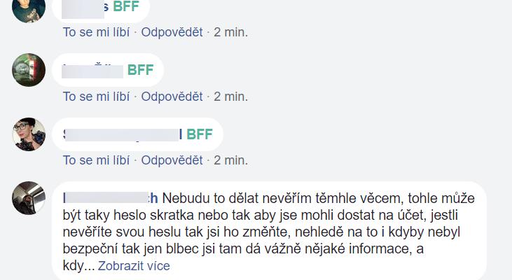 cnews.cz