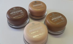 essence-Soft-Touch-Mousse-shades-01-02-09-50-60