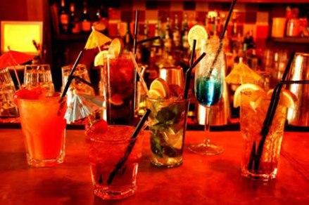 7174-cocktailiphone