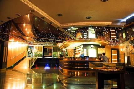 7de4eBonaparte-Otel--Alanya