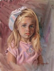 """""""Keep me away from the wisdom which does not cry, the philosophy which does not laugh and the greatness which does not bow before children."""" Khalil Gibran"""