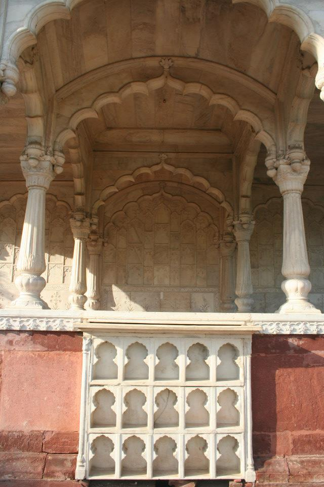Discovering Delhi (5/6)