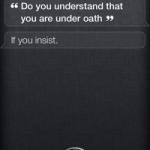 Siri Deop