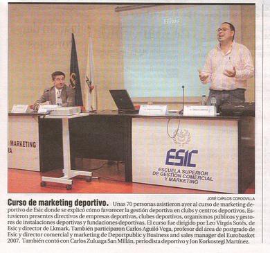 Marketing_deportivo3