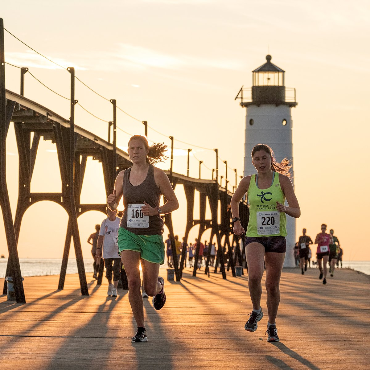 2019-Run-the-Pier-57