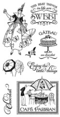 a-cp_clingstamps-01-250x250