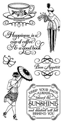 a-cp_clingstamps-03-250x250