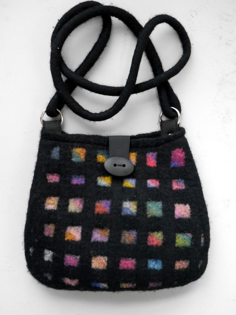stained-glass-purse